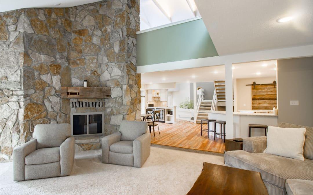 benefits of passive house