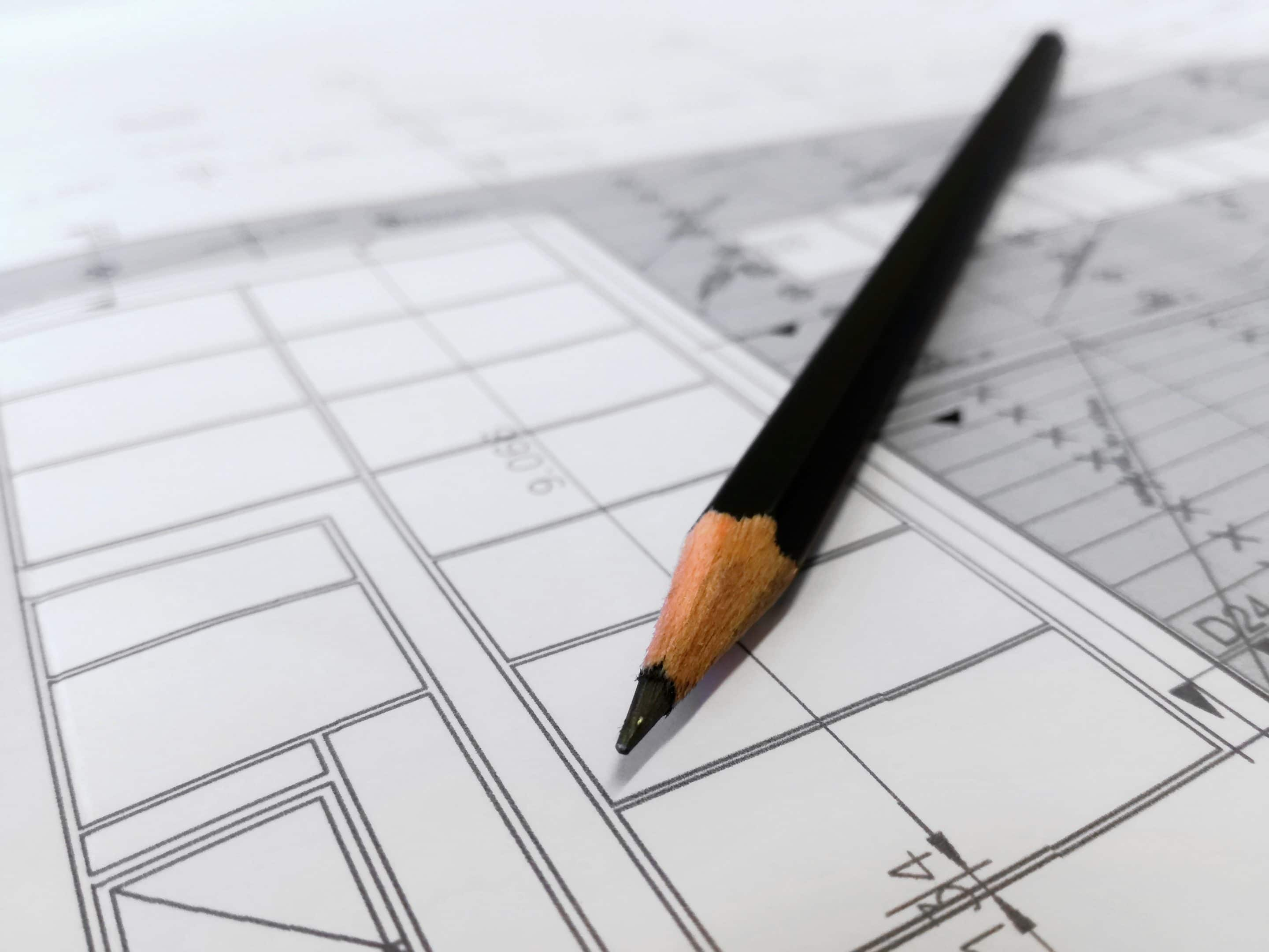 What do architects do