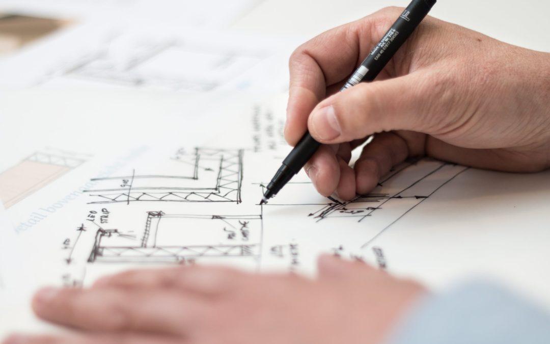 passive house architect