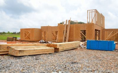 Passive House For The Homeowner